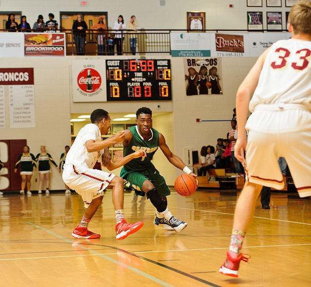 brookwood vs grayson boys-65