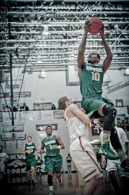 brookwood vs grayson boys-68