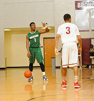 brookwood vs grayson boys-64