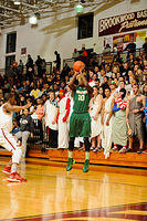 brookwood vs grayson boys-66