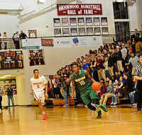 brookwood vs grayson boys-67