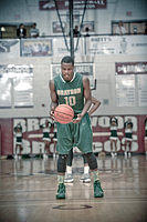 brookwood vs grayson boys-70