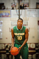 brookwood vs grayson boys-71