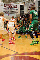 brookwood vs grayson boys-72