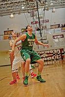 brookwood vs grayson boys-73