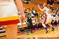brookwood vs grayson girls-49