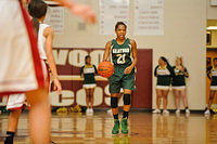 brookwood vs grayson girls-90