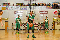 brookwood vs grayson boys-104