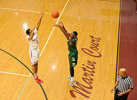 brookwood vs grayson boys-111
