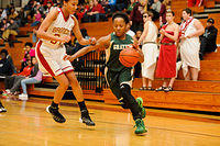 brookwood vs grayson girls-101