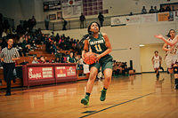 brookwood vs grayson girls-118