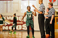 brookwood vs grayson girls-31