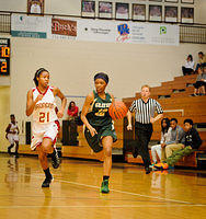 brookwood vs grayson girls-58